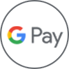 googlePayIcon